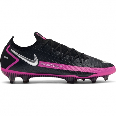 Pantof Nike Phantom GT Elite FG CK8439 006 soccer