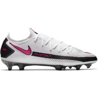 Pantof Nike Phantom GT Elite FG soccer CK8439 160