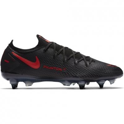 Pantof Nike Phantom GT Elite SG soccer -PRO AC CK8443 060
