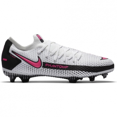 Pantof Nike Phantom GT Pro FG CK8473 160 soccer copil