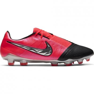 Pantof Nike Phantom Venom Elite FG soccer AO7540 606