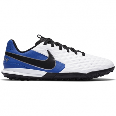 Pantof Nike Tiempo Legend 8 Academy TF AT5736 104 soccer copil