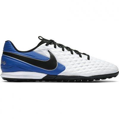 Pantof Nike Tiempo Legend 8 Academy TF AT6100 104 soccer