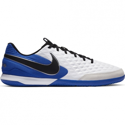 Pantof Nike Tiempo Legend 8 soccer Academy IC AT6099 104