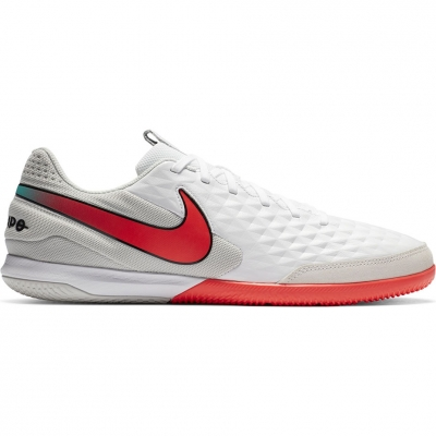 Pantof Nike Tiempo Legend 8 Academy soccer IC AT6099 163