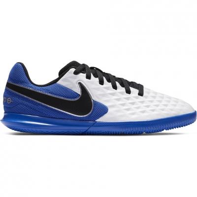 Pantof Nike Tiempo Legend 8 Club IC AT5882 104 soccer copil