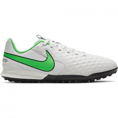 Pantof Nike Tiempo Legend 8 TF Academy soccer AT5736 030 copil