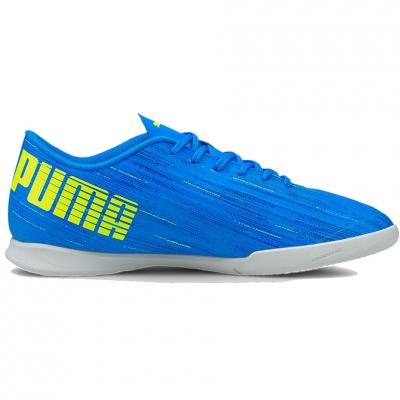 Pantof Puma Ultra 4.2 IT 106358 01 soccer