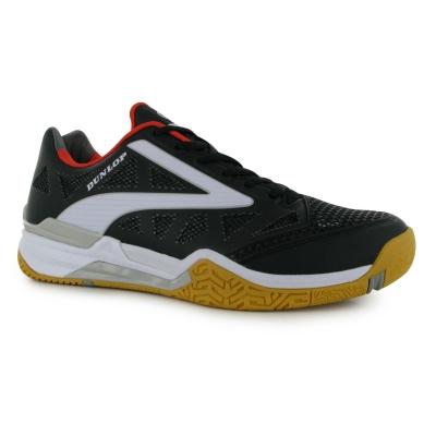 Adidasi de squash Dunlop Flash Ultimate