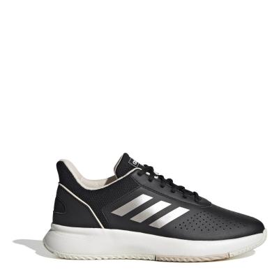 Pantof adidas Courtsmash Tennis dama