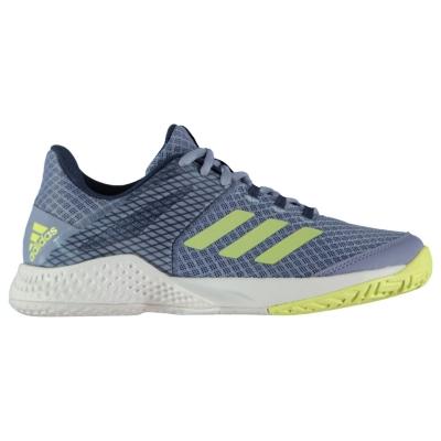 Adidasi de Tenis adidas Adizero Club pentru Dama