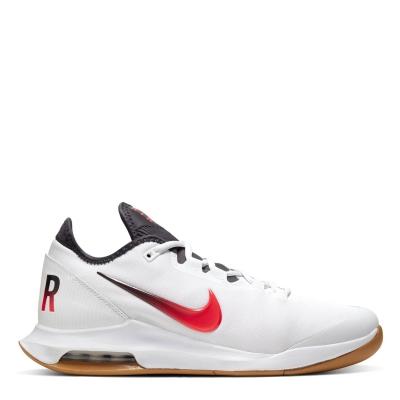 Pantof sport Nike Air Max Wildcard Tennis barbat