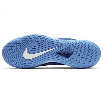 Pantof sport Nike Air Zoom Vapor Cage 4 Hard Court Tennis barbat