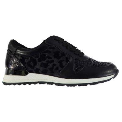 Pantof sport Fabric Blitz Runner dama