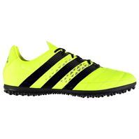 Adidasi Fotbal adidas Ace 16.3 TF gazon sintetic din piele pentru Barbat