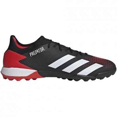 Pantof Minge Fotbal Adidas Predator 20.3 TF EF1996