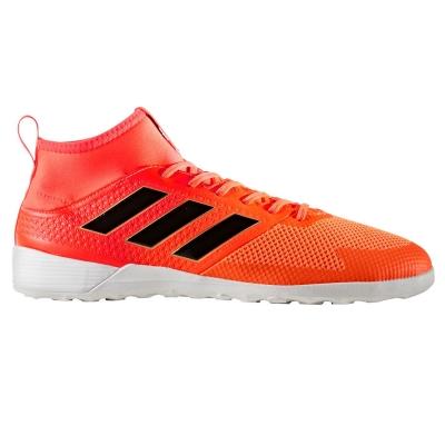 Pantof sport Fotbal adidas Ace 17.3 Indoor barbat
