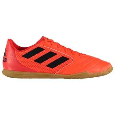 Pantof sport Fotbal adidas Ace 17.4 Sala Indoor barbat