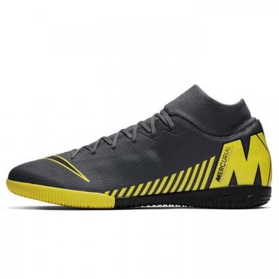 Pantof sport Fotbal Nike Mercurial Superfly Academy DF Indoor