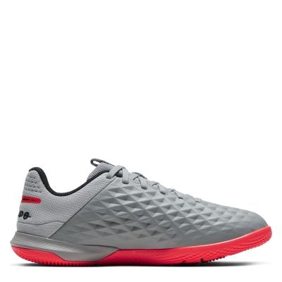 Pantof sport Fotbal Nike Tiempo Legend 8 Academy Indoor copil
