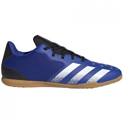Pantof PIL ?? Kara adidas Predator Freak.4 IN FY0629 Hall navy blue