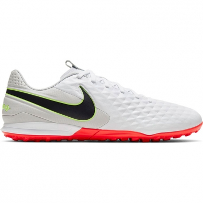 Pantof Minge Fotbal Nike Tiempo Legend 8 Academy TF AT6100 106