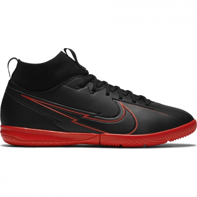 Pantof Nike Mercurial Superfly 7 Academy IC AT8135 060 copil