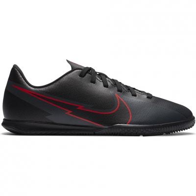 Pantof Nike Mercurial Vapor Club IC 13 AT8169 060 copil