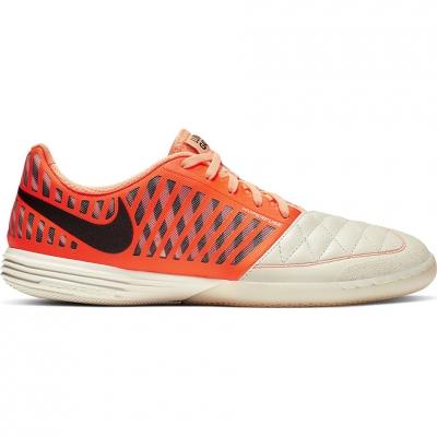 Pantof Minge Fotbal Nike LunarGato II 580456 128