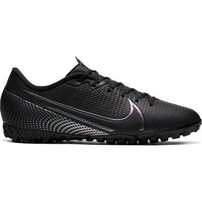Pantof Minge Fotbal Nike Mercurial Vapor 13 Academy TF AT7996 010