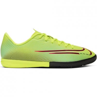 Pantof Minge Fotbal Nike Mercurial Vapor 13 Academy MDS IC CJ1175 703 copil