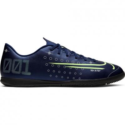 Pantof Minge Fotbal Nike Mercurial Vapor 13 Club MDS IC CJ1174 401 copil