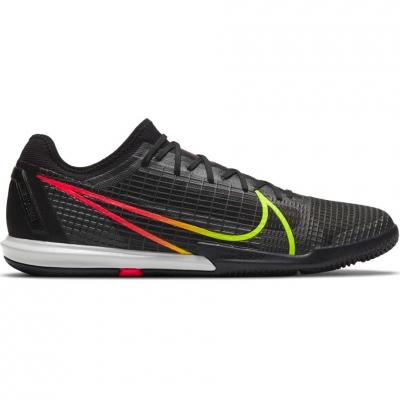 Pantof Minge Fotbal Nike Mercurial Vapor 14 Pro IC CV0996 090