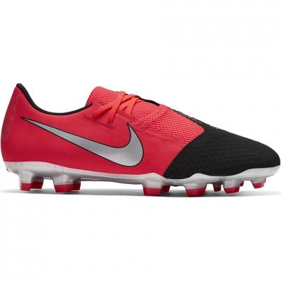 Pantof Minge Fotbal Nike Phantom Venom Academy FG AO0566 606