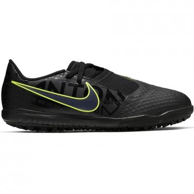 Pantof Minge Fotbal Nike Phantom Venom Academy TF AO0377 007 copil