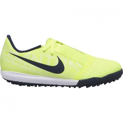 Pantof Minge Fotbal Nike Phantom Venom Academy TF AO0377 717 copil