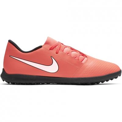 Pantof Minge Fotbal Nike Phantom Venom Club TF AO0579 810