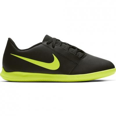 Pantof Minge Fotbal Nike Phantom Venom Club IC AO0399 007 copil