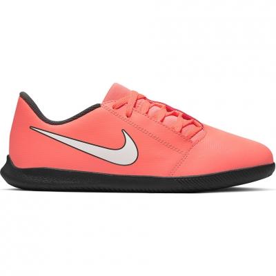 Pantof Minge Fotbal Nike Phantom Venom Club IC AO0399 810 copil