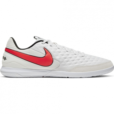 Pantof Minge Fotbal Nike Tiempo Legend 8 Academy IC AT6099 061