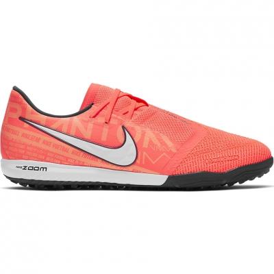Pantof Minge Fotbal Nike Zoom Phantom Venom Pro TF BQ7497 810