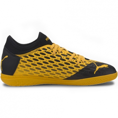 Pantof Minge Fotbal Puma Future 5.4 IT 105814 03 copil