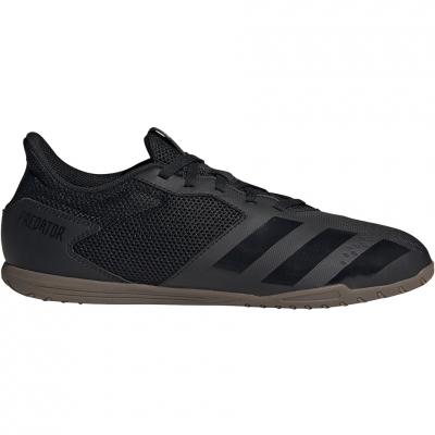 Pantof Minge Fotbal Adidas Predator 20.4 IN Sala EF1663