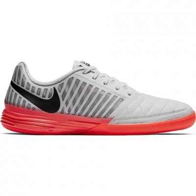 Pantof Minge Fotbal Nike LunarGato II 580456 060