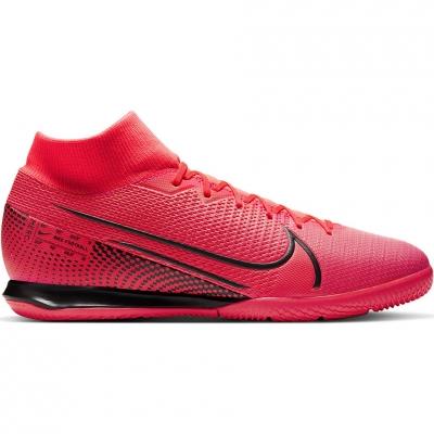 Pantof Minge Fotbal Nike Mercurial Superfly 7 Academy IC AT7975 606