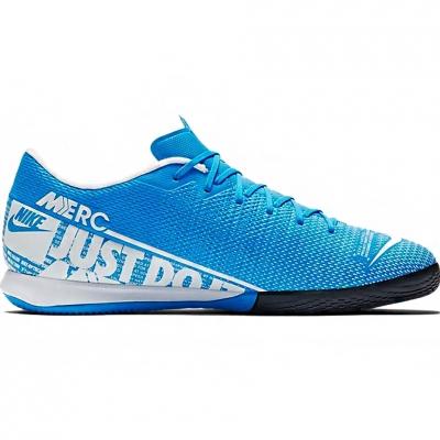 Pantof Minge Fotbal Nike Mercurial Vapor 13 Academy IC AT7993 414