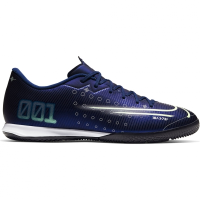 Pantof Minge Fotbal Nike Mercurial Vapor 13 Academy MDS IC CJ1300 401