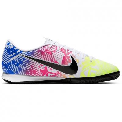 Pantof Minge Fotbal Nike Mercurial Vapor 13 Academy NJR IC AT7994 104