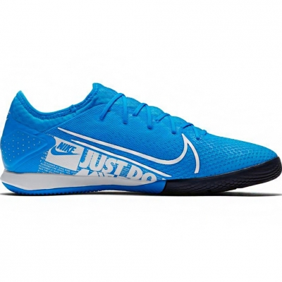 Pantof Minge Fotbal Nike Mercurial Vapor 13 Pro IC AT8001 414