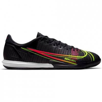 Pantof Minge Fotbal Nike Mercurial Vapor 14 Academy IC CV0973 090